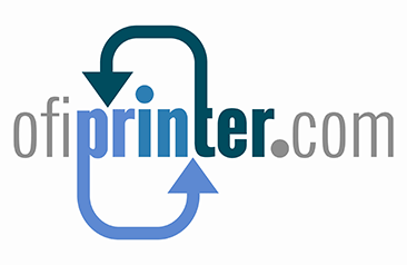 OFIPRINTER.COM, C.A.